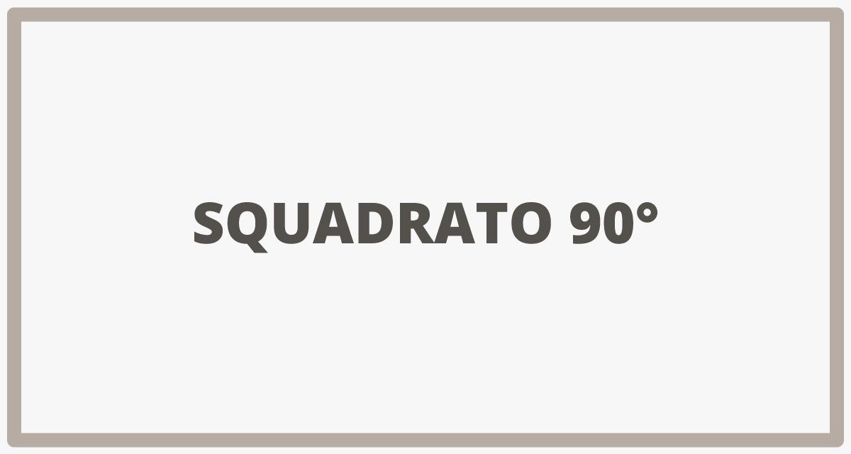 https://configuratore.piallato.it/